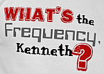 Whats_the_Frequency_Kenneth